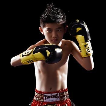 宁波幼儿、少儿武术散打搏击女子防身术跆拳道兴趣班招生!
