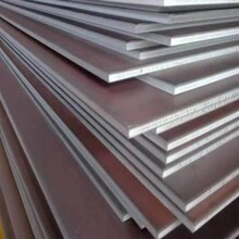 板橋梁板Z向鋼,抗層狀撕裂鋼材為什么稱高建鋼Z向鋼?高強Z向板圖片