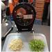 DREMAX切菜機DX-50T小辣椒切片機蔬菜切碎機