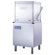 HOBART商用洗碗機AM60K(AM60E)提拉式洗碗機豪霸特揭蓋式洗碗機圖片