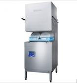 HOBART提拉式洗碗机E60商用揭盖式洗碗机霍巴特/豪霸洗碗机