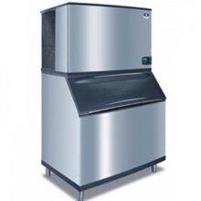 万利多ID1402A制冰机马尼?#22411;?#21046;冰机方冰制冰机Manitowoc制冰机图片