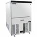 HISAKAGE久景商用制冰機EC-80圓柱型冰制冰機酒吧冷飲店制冰機