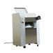 山東銀鷹商用揉面壓皮機YP-500廚房揉面機壓面片機銀鷹壓皮機