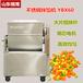 山東銀鷹拌餡機YBX60商用拌餃子包子餡機物料攪拌機60型拌餡機