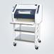 新麥整形機SM2-380法棍整形機新麥烘焙食品機械