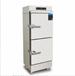 美廚電力10盤蒸飯柜FSP-10份數盤電蒸箱智能定時定溫電蒸箱