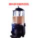 科美商用熱飲機Chocofairy-10多功能熱飲機10L大容量熱飲機