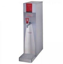 HECMAC海克电开水机FEHHB545程控节能开水机连锁店?#21830;?#24320;水机图片