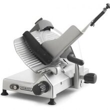 HOBART商用切片機EDGE12(原EG612)半自動切片機霍巴特/豪霸羊肉切片機圖片