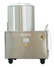 山東銀鷹炊事機械BLJ25拌粉機銀鷹25型拌面機圖片