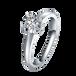 足金9999、足金999、足金3D硬金系列、钻石、铂金、K金、足金镶嵌的批发、零售等