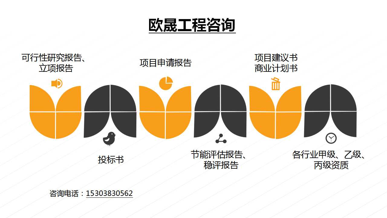 可以做节能评估报告广西崇左龙州县-广西崇左龙州县会写项目建议书