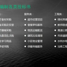 南召本地写可行性报告公司-可行性研究报告怎么写南召