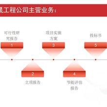綦江周围会写可行性报告-可行性研究报告怎么写綦江