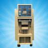 高温热压机,铝箔焊机,钎焊机,玻璃热压机