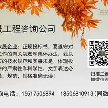 淄博写项目建议书公司-淄博本地写报告的图片