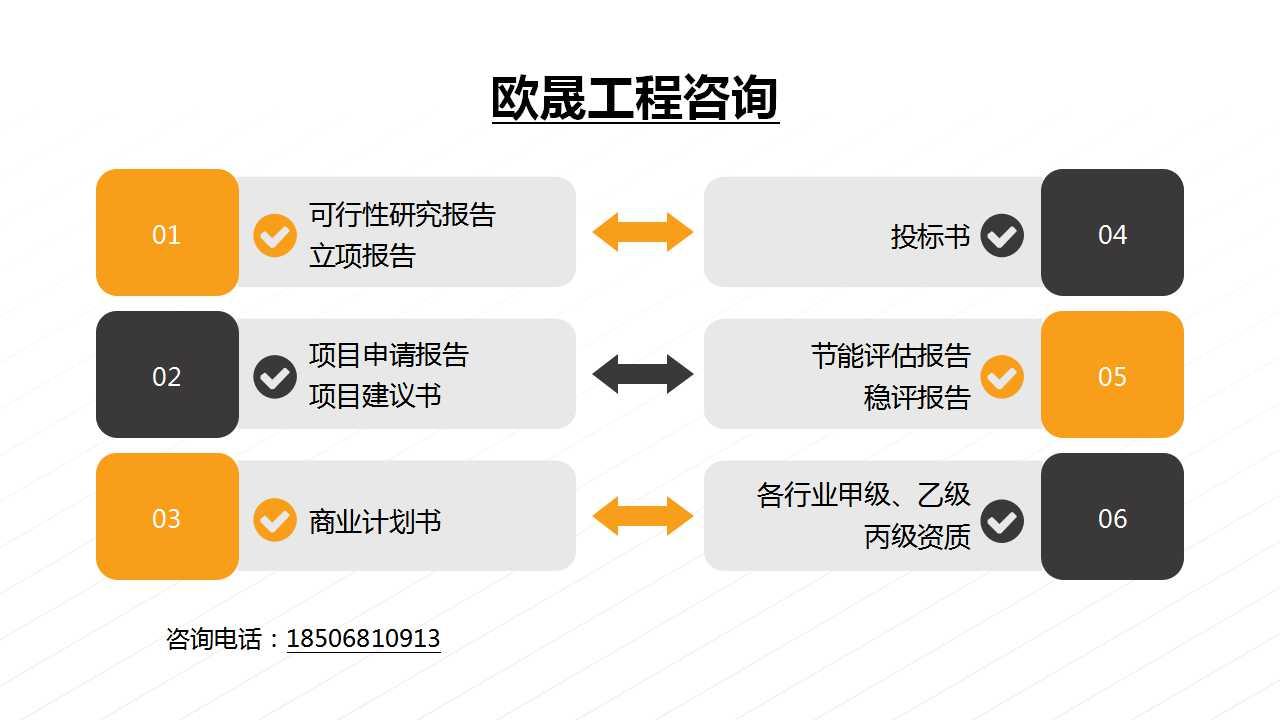 晋中可以做投标写投标文件-晋中可以做报告备案立项