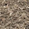 亿美欣生物肥鸡粪有机肥烘干机解决污染好助手