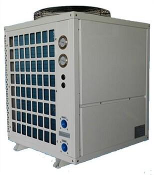 芋头热泵干燥除湿芋头高温热泵干燥芋头太阳能热泵干燥设计亿泉供