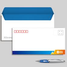 蜂鸟品牌策划设计:为企业提供logo设计、VI设计、包装、画册、商标注册。