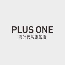 郑州logo设计、VI设计、包装、画册、商标注册就找蜂鸟品牌设计
