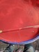 泰安哪里回收水性色漿,涂料色漿