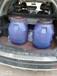 优势出售各种色浆,液体染料,印刷水墨,品质好,价格低