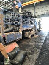 青島大量回收炭黑價格最高,色素炭黑圖片
