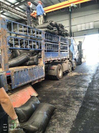 聊城庫存處理炭黑大量回收,普通炭黑
