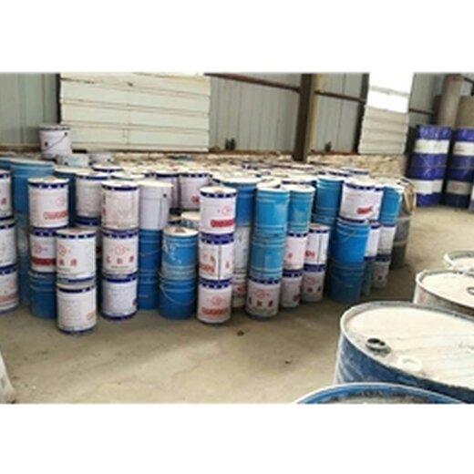庫存過期油漆大量收購