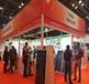 2019年中東迪拜新能源及電力照明展SME/迪拜太陽能光伏展
