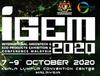 2020年馬來西亞國際太陽能展IGEM