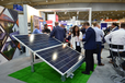 2020年東歐波蘭可再生能源展會,光伏展,太陽能展