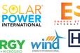 2020年美國國際太陽能展SPI-美國光伏展、能源展