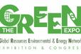 2020年墨西哥太陽能展、綠色能源展