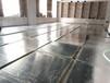 欧博德(图),发热地砖工厂,杭州发热地砖