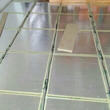 欧博德智能发热瓷砖厂家发热瓷砖加盟电热地板砖代理图片