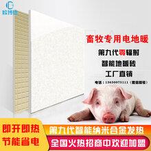 佛山欧博德自发热地板砖厂优游平台1.0娱乐注册电热瓷砖加盟智能电地暖瓷砖价格图片