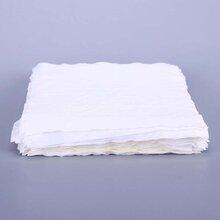 无尘洁净布超细纤维无尘布