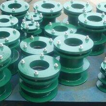 防水套管生产厂家-防水套管供应图片