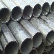 热镀锌钢管厂家库存充足图片