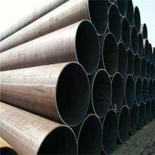 不銹鋼鋼管價格優惠圖片
