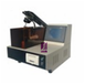 塞亞斯SYS-21789石油產品閉口閃點測定器