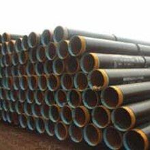 沧州振达管业,直缝钢管的生产工艺图片