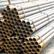 大口径直缝钢管用途图片