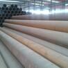 湖北45#无缝钢管质量第一信誉第一