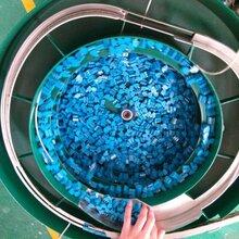 东莞塑胶振动盘定制国威自动化设备图片