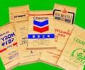 四川纸塑复合袋成都纸塑复合袋重庆纸塑复合袋