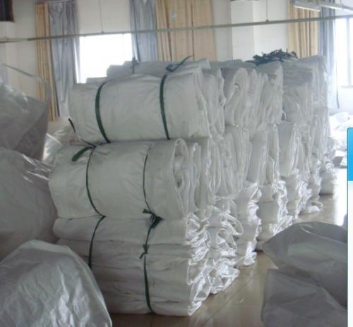 资阳集装袋攀枝花集装袋凉山集装袋甘孜集装袋